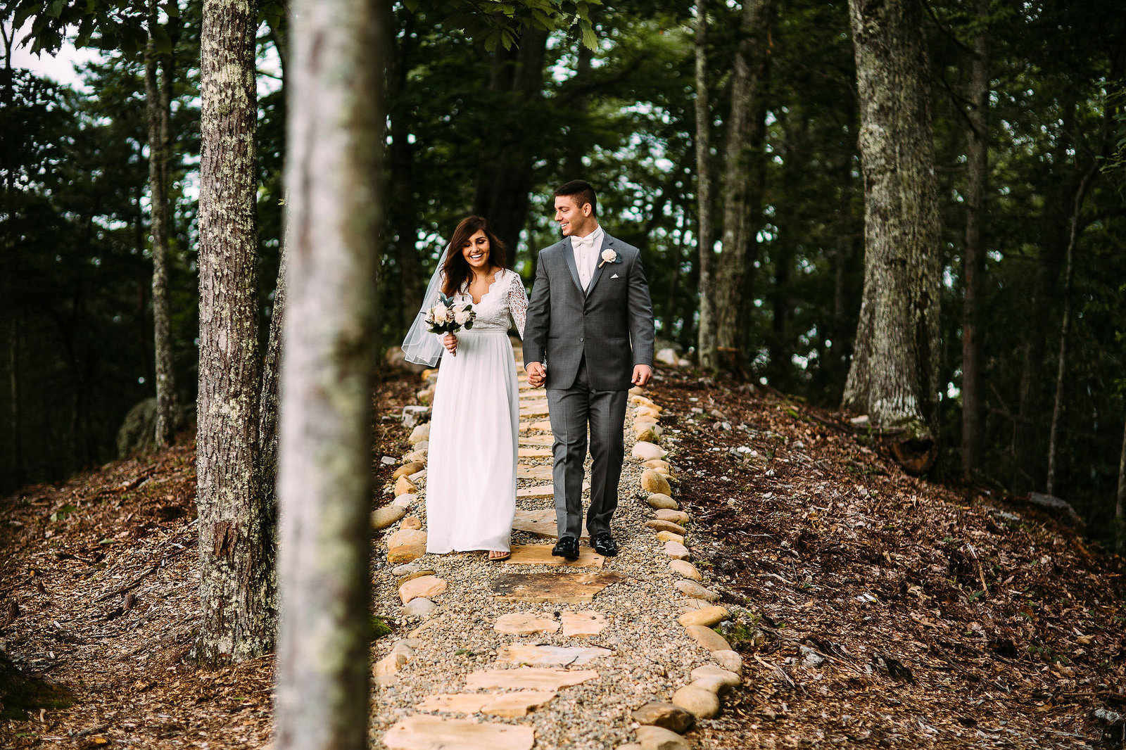 SaraLane-Stevie-Wedding-Elopement-Mountain-Photography-Graciela-Austin-LR-21PS-small