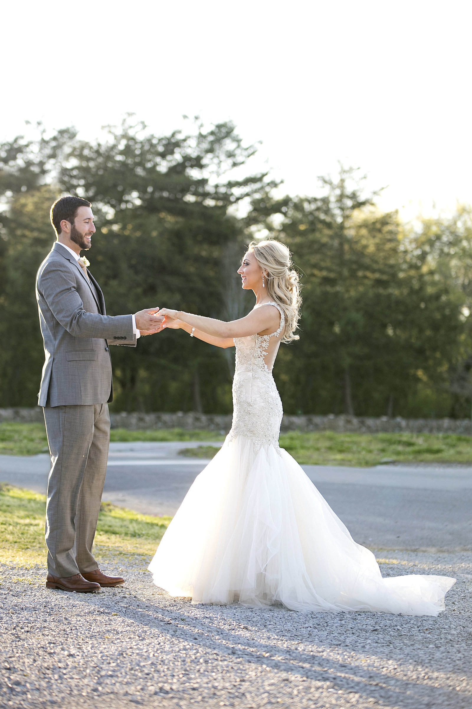 Tennessee-wedding-photography