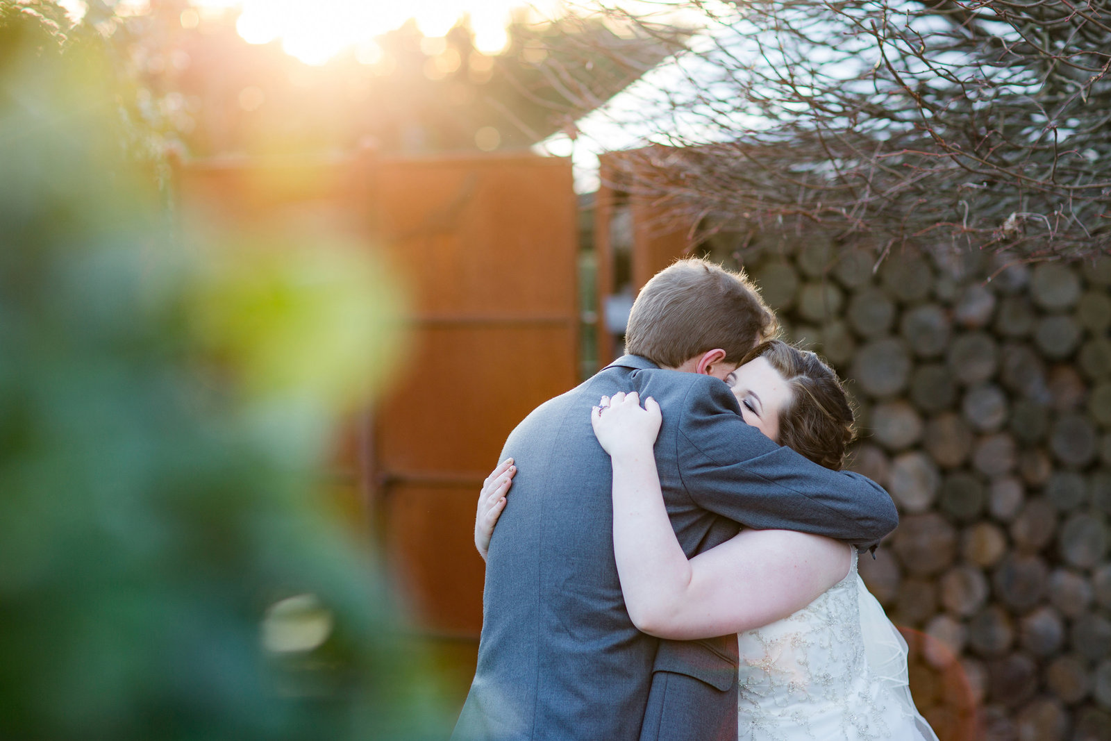 adorlee-0947-southend-barns-wedding-photographer-chichester-west-sussex