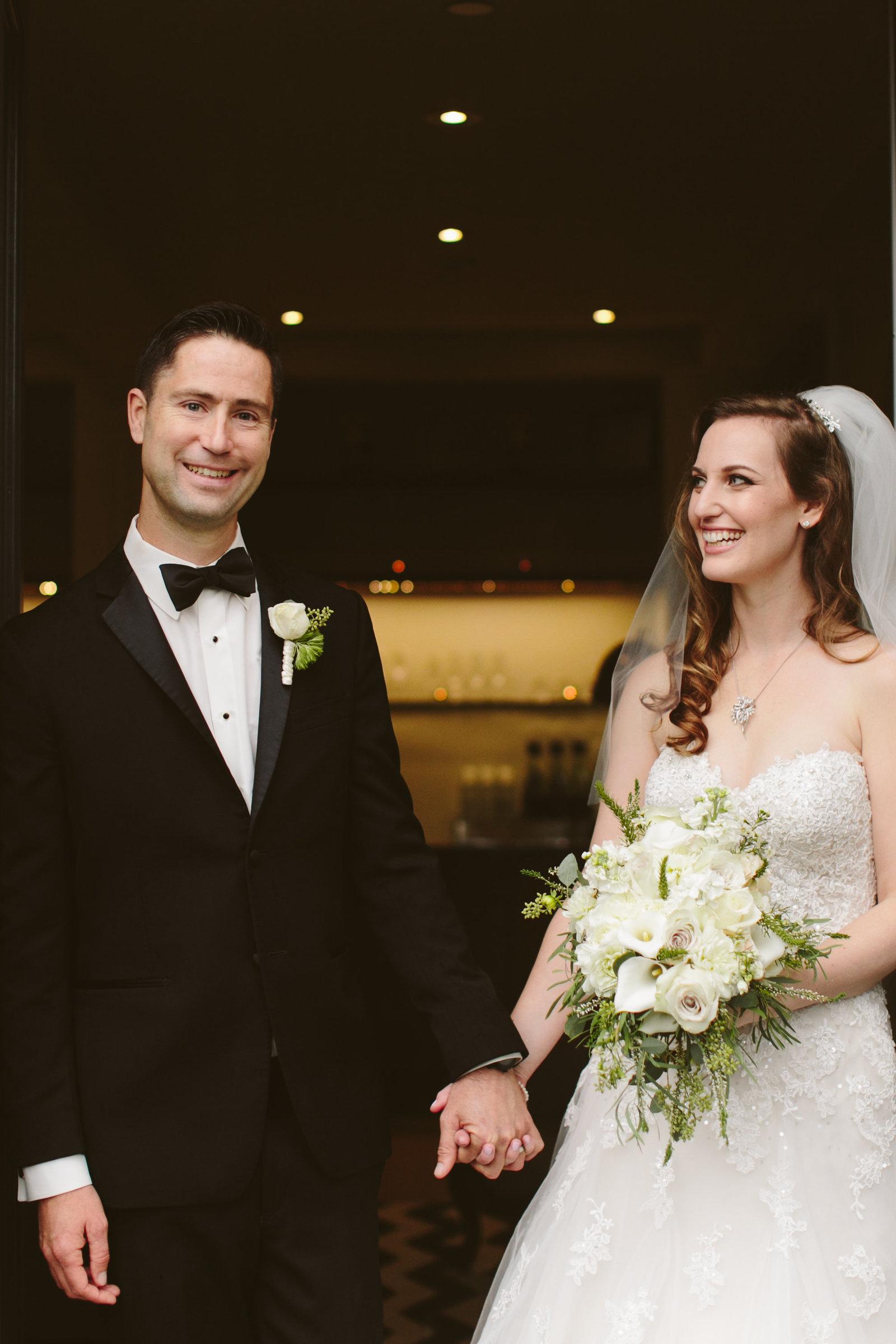 Wedding Portfolio 58
