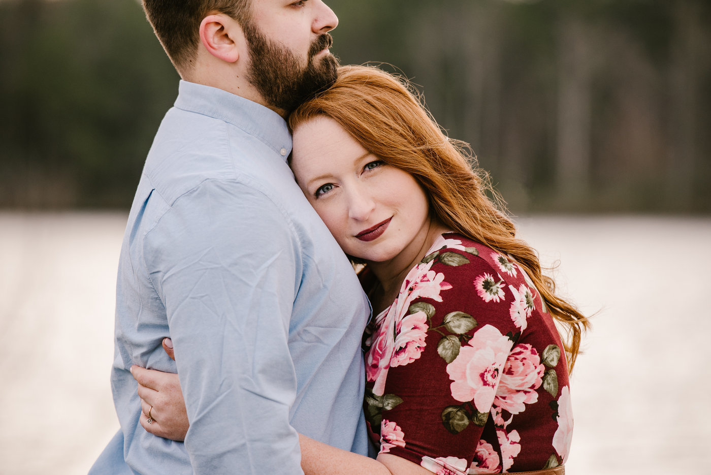 Beeson_Engaged-72