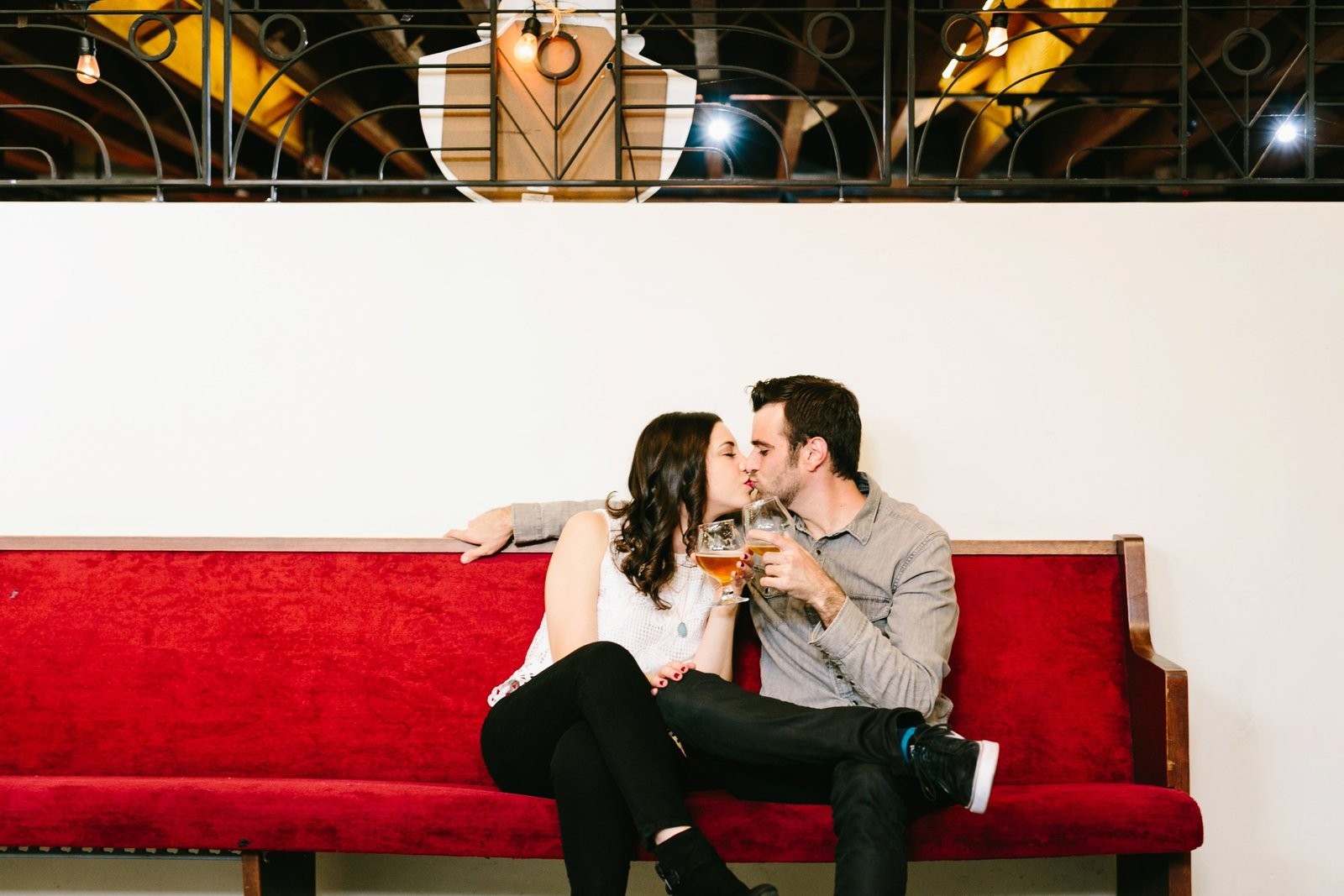 Engagement Photos-Jodee Debes Photography-197