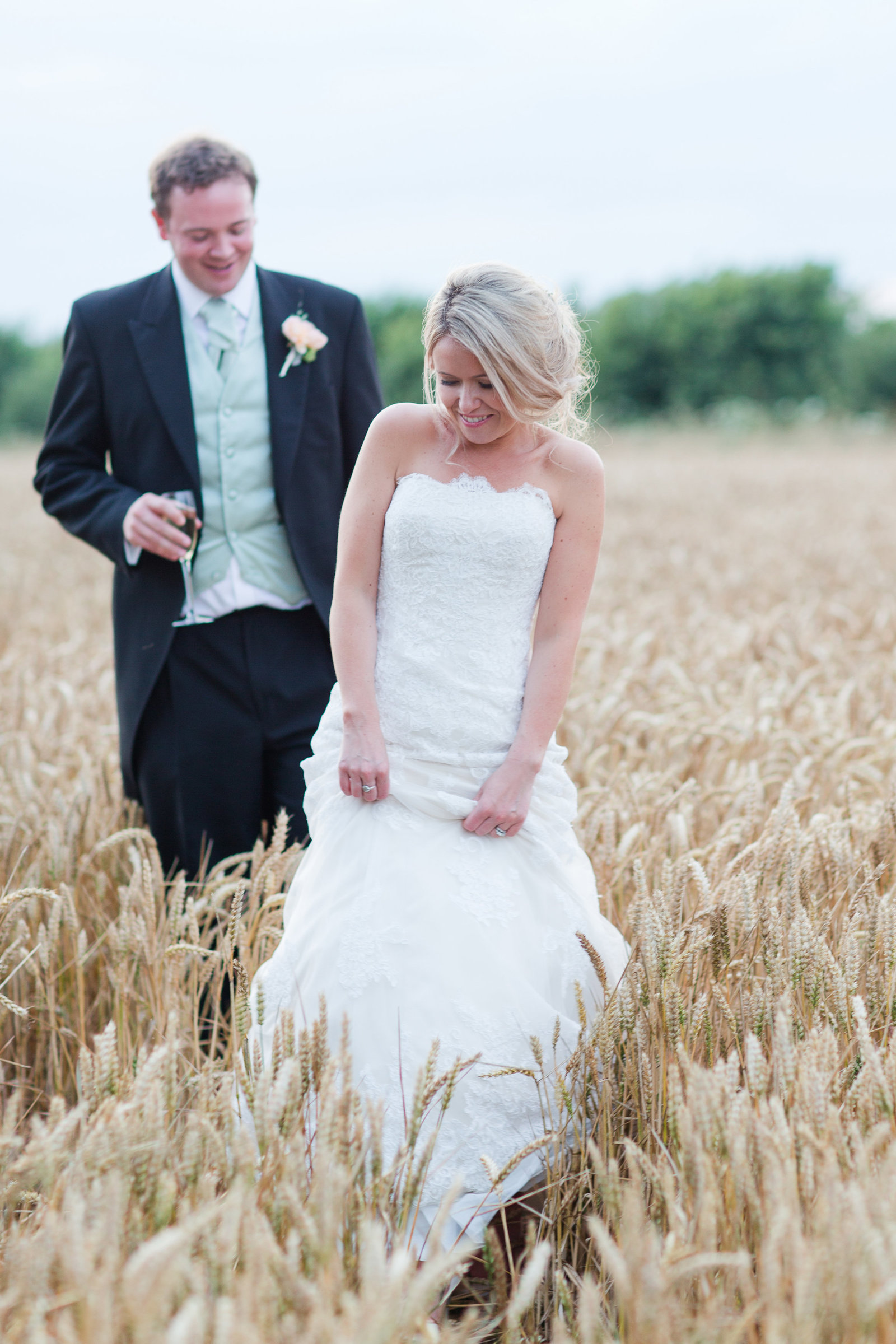 adorlee-0594-southend-barns-wedding-photographer-chichester-west-sussex