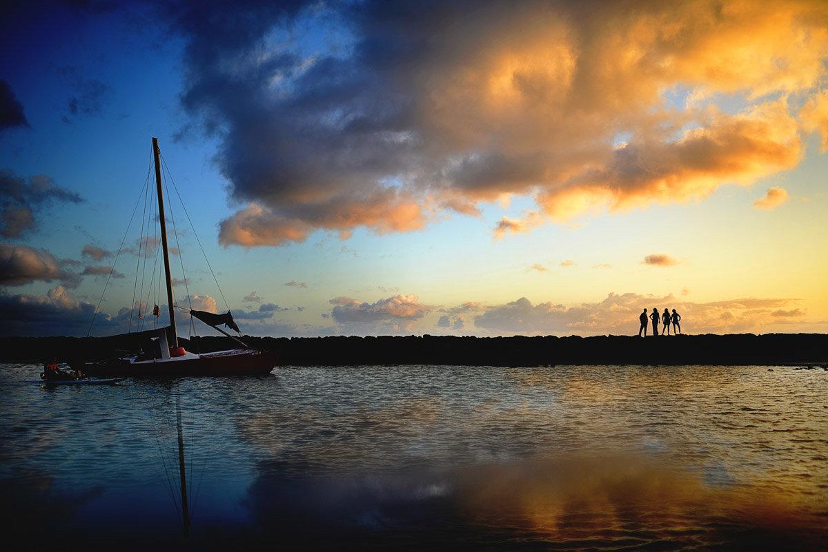 oahu family photos hawaii wedding photographer bryan newfield photography solsonara 36