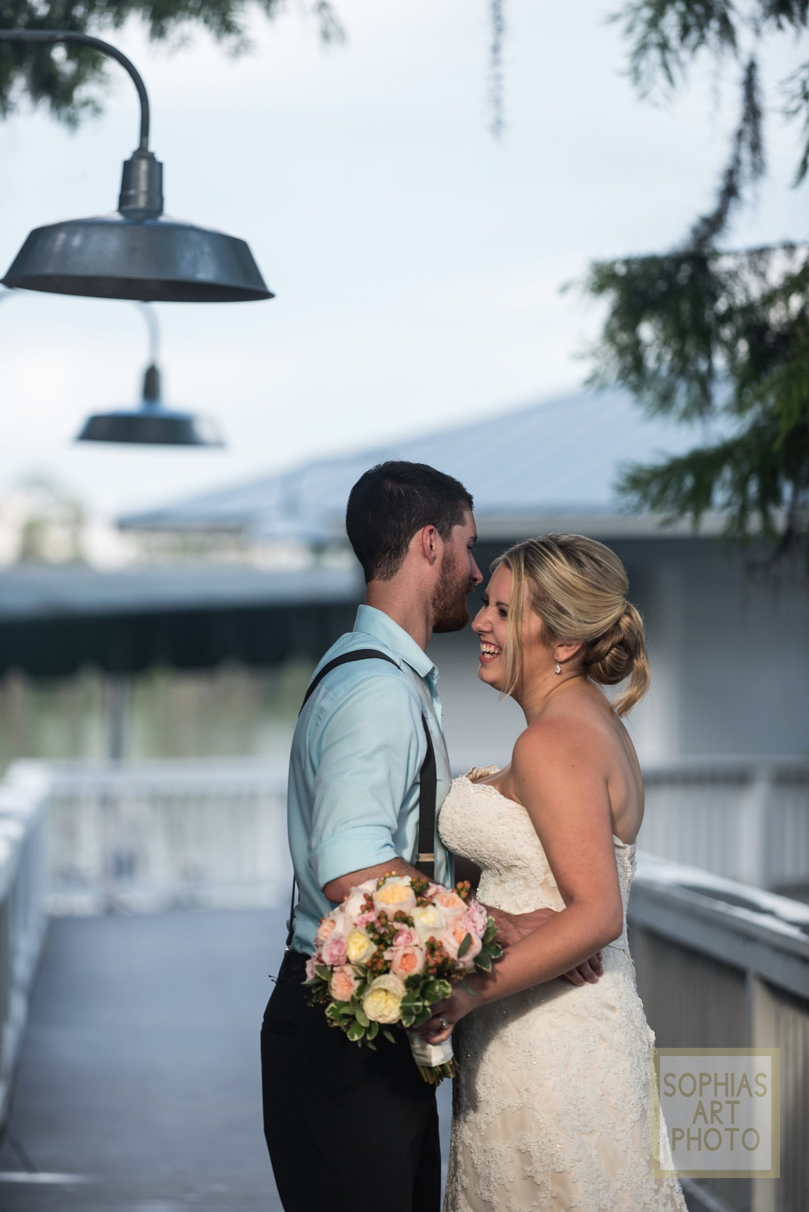 paradise-cove-wedding-jess-and-riggs-1141
