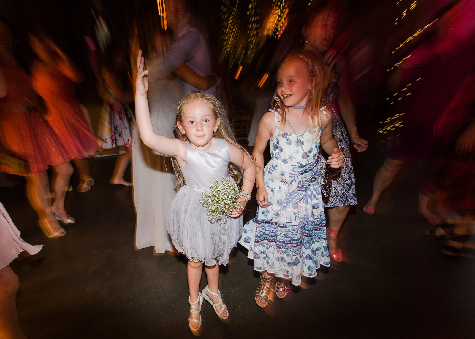 adorlee-0461-southend-barns-wedding-photographer-chichester-west-sussex