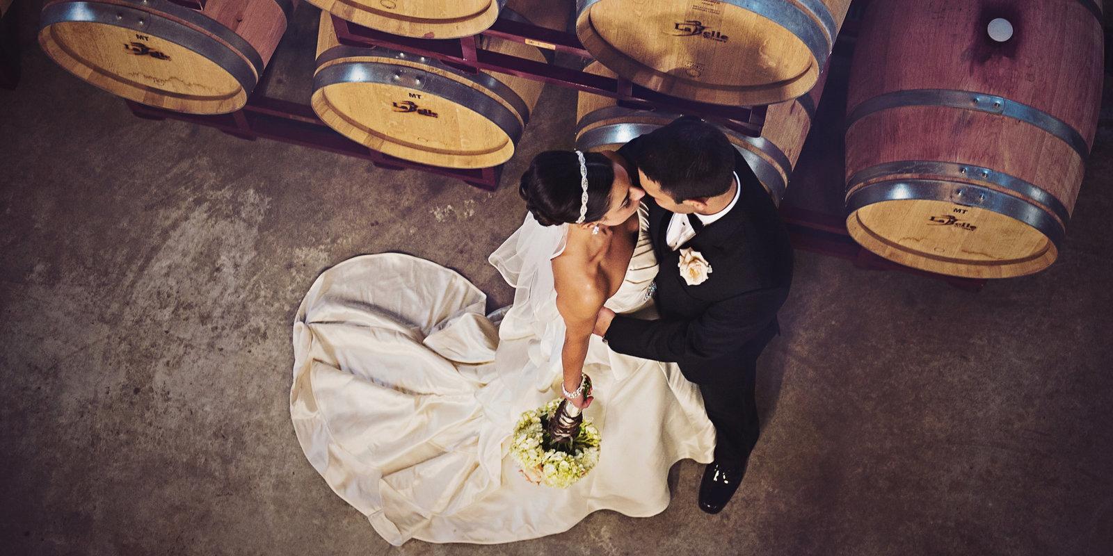boston_saratoga_springs_wedding_photographer_videographer_113
