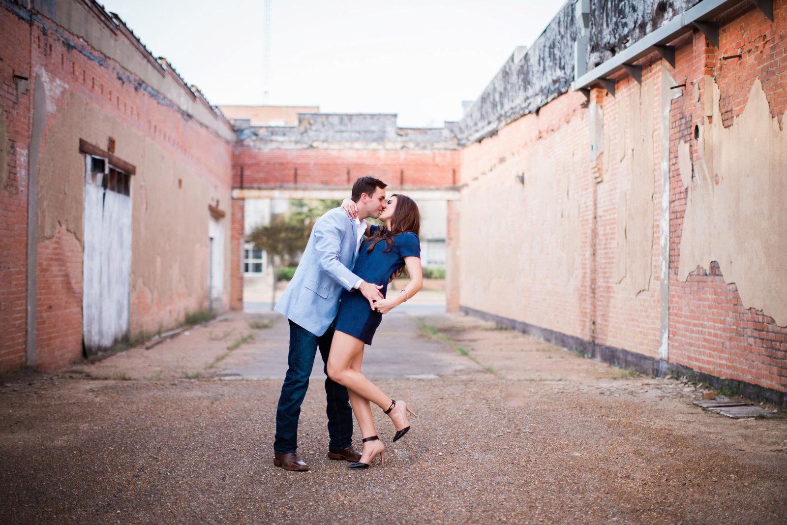 Engagements-16