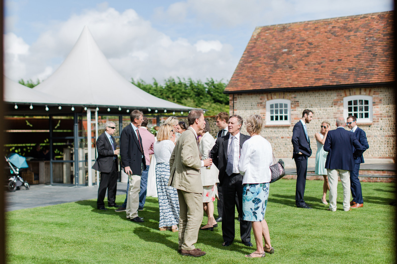 adorlee-0398-southend-barns-wedding-photographer-chichester-west-sussex