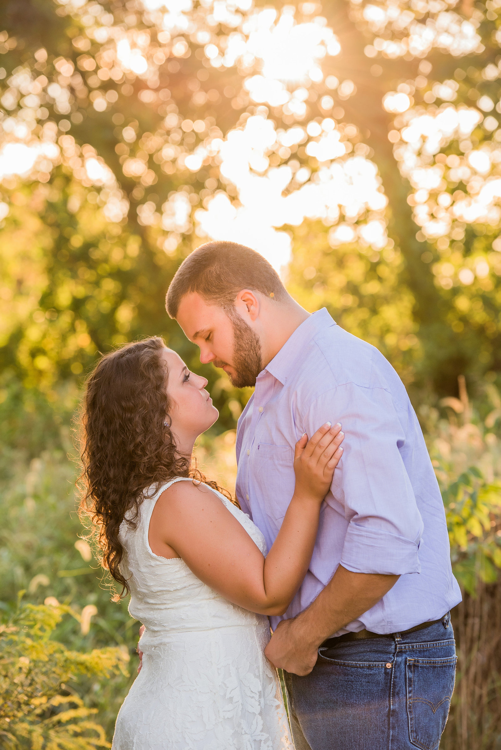 NJ_Rustic_Engagement_Photography121