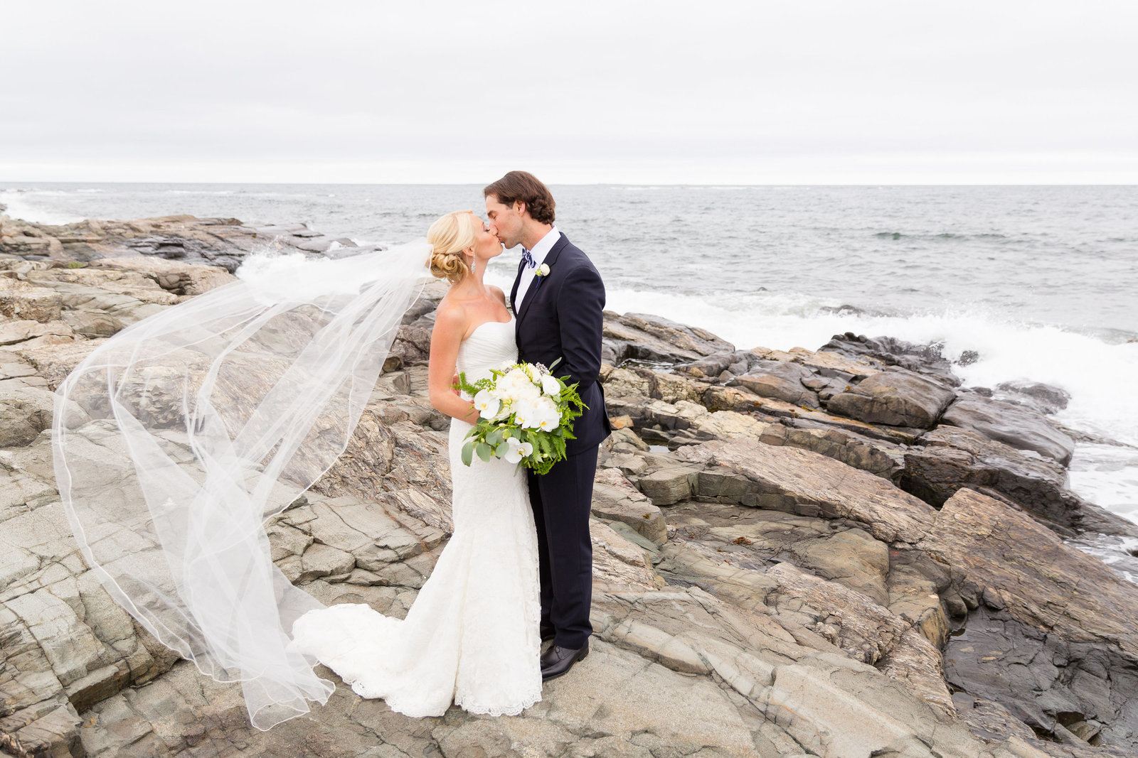 Coastal_New_Hampshire_Wedding_Photo
