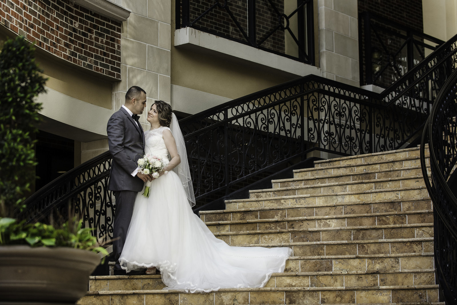aaarealwedding-image (9)