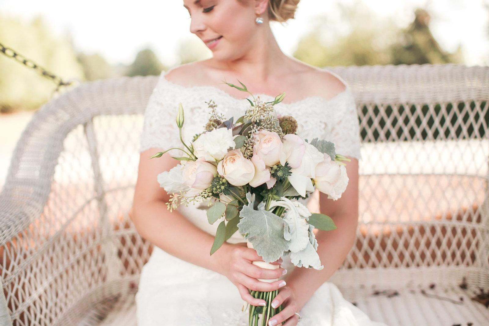 Stacey-james-hidden-meadows-wedding366761