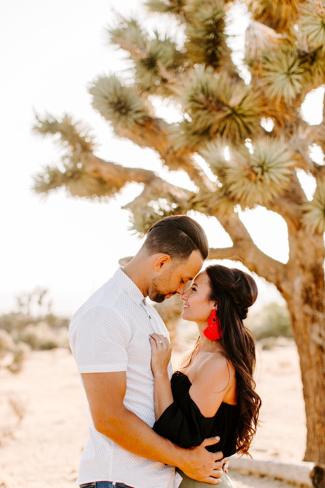 Brianna Broyles_Joshua Tree Wedding Photographer_Joshua Tree Engagement_Palm Springs Wedding_Palm Springs-8