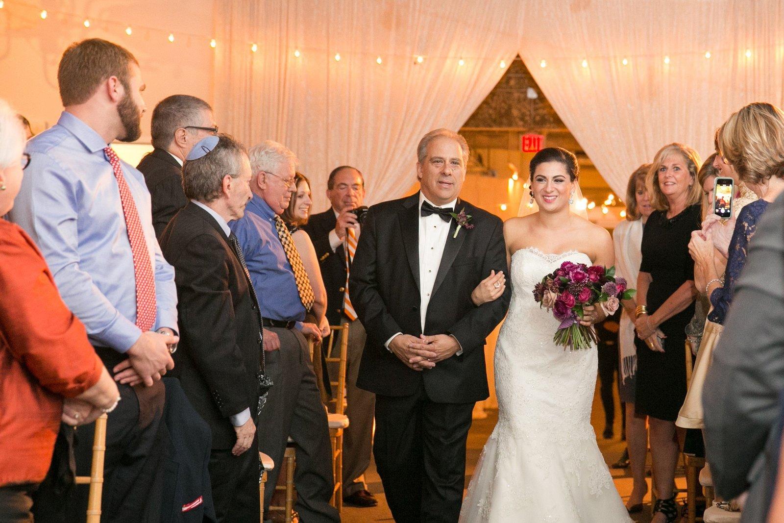 Black-tie-wedding-photos-longview-gallery-dc (183)