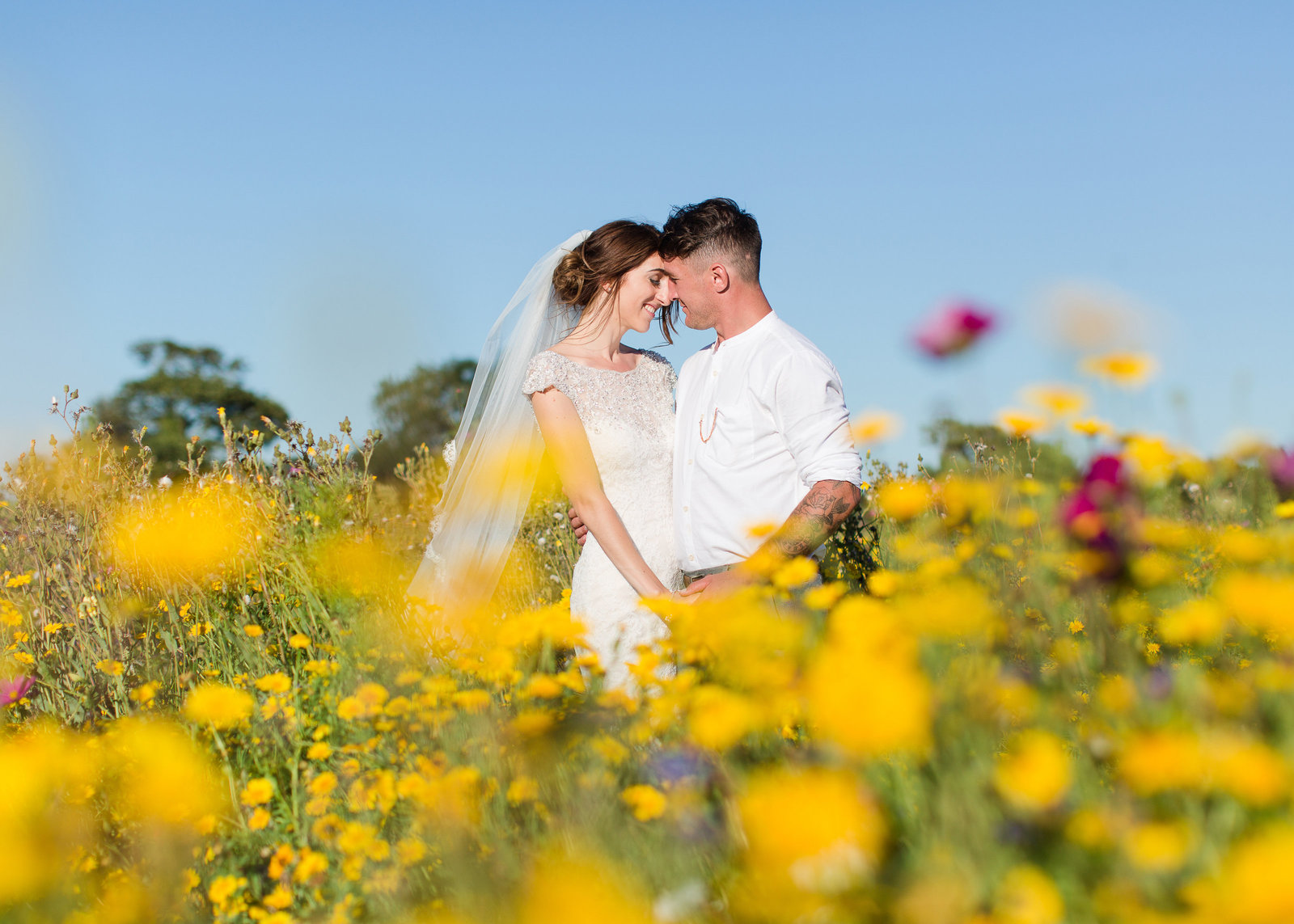 adorlee-176-wedding-photographer-chichester-west-sussex