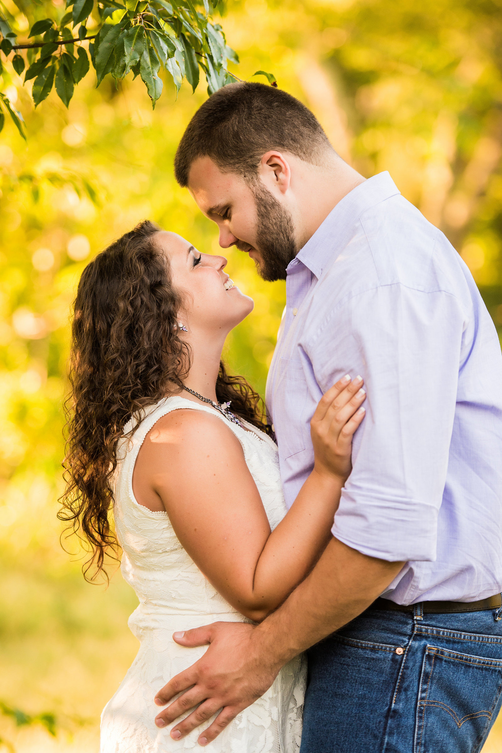 NJ_Rustic_Engagement_Photography071