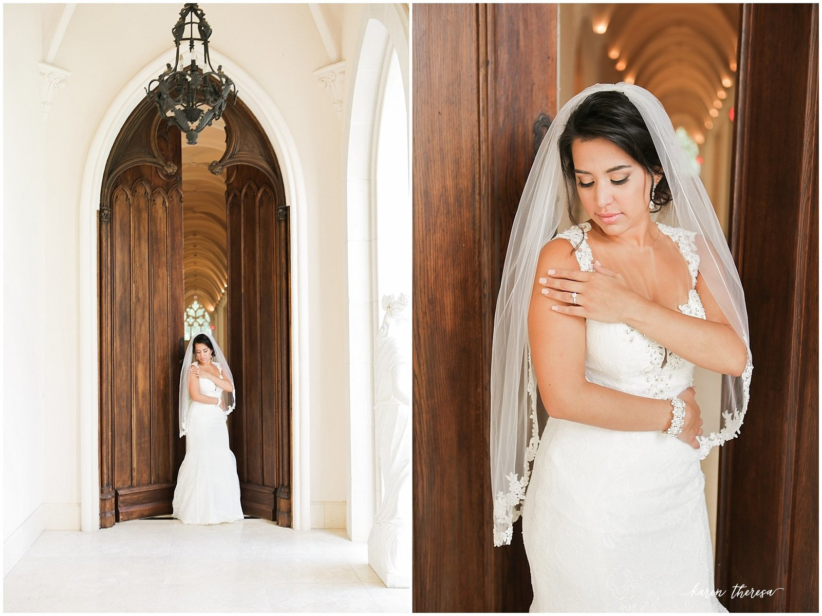 Chateau Cocomar-beautiful bridal photography-karen theresa photography_0776