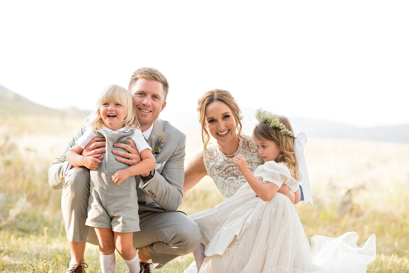 Elizabeth Ann Photography, Denver Wedding Photographer, Fine Art Wedding_2062