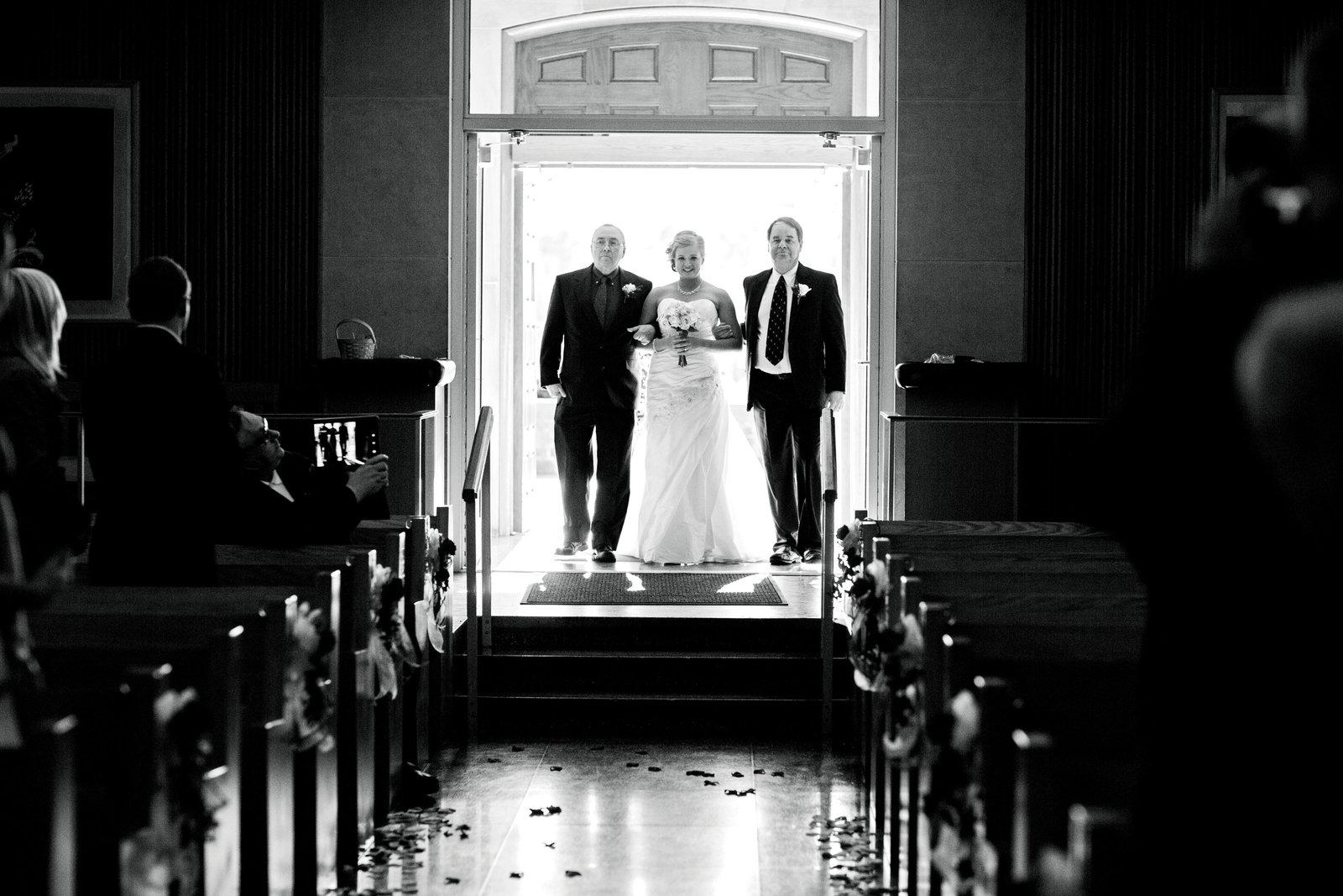 wedding portrait skyryder engagement wedding photography blacksburg roanoke charlottesville lexington radford-322
