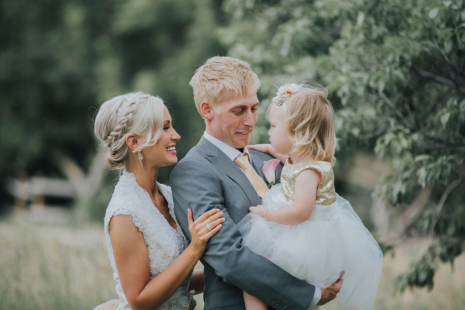 Salt Lake City Utah Wedding Portrait Photographer Wish Photography_0697