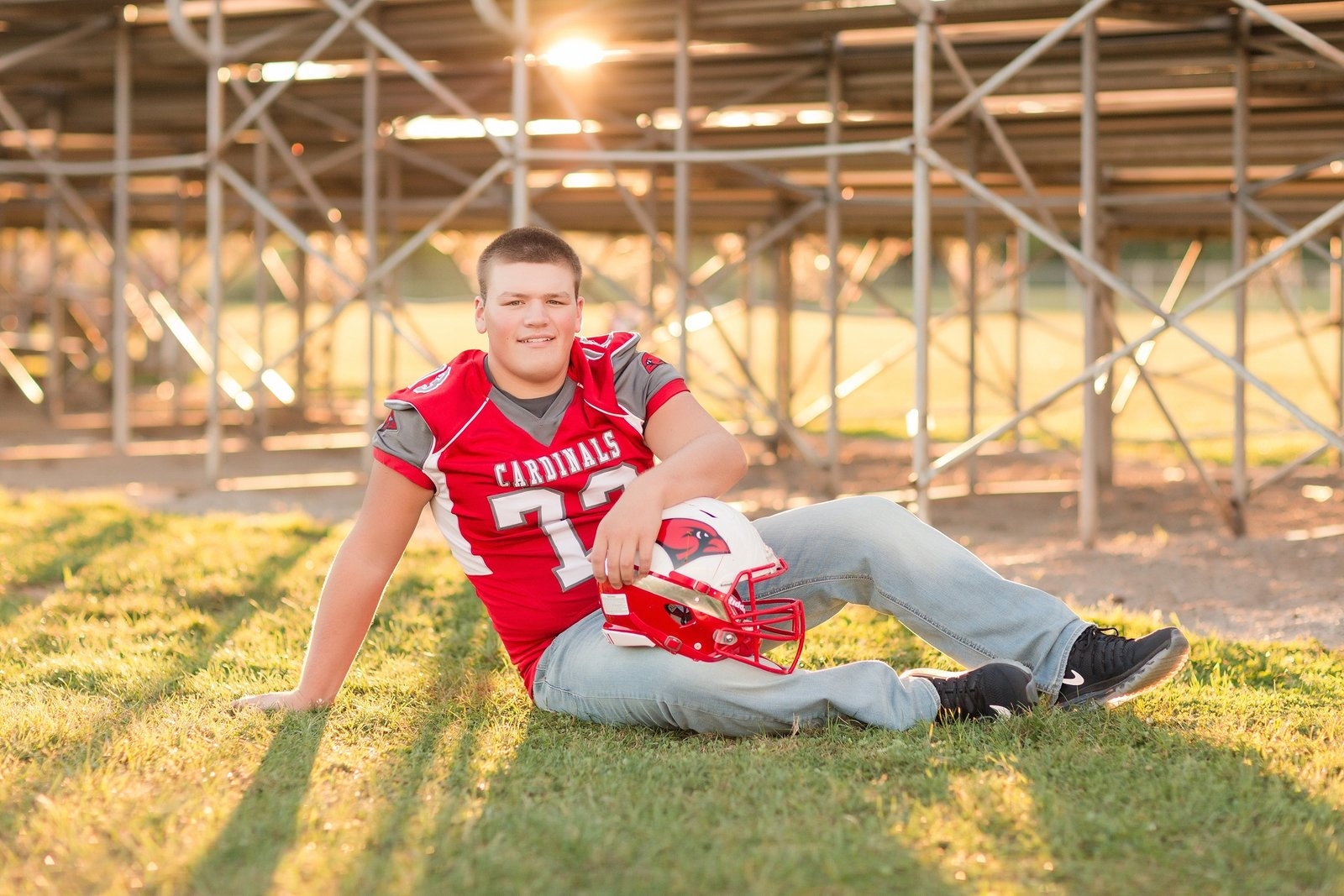 Erie, Meadville PA high school senior photographer_0658