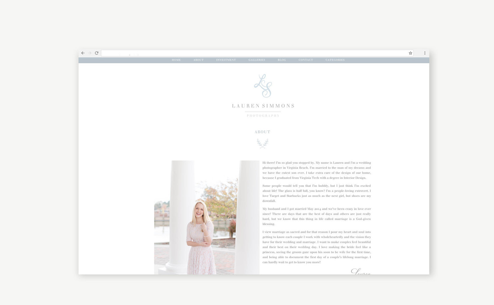 branding-for-photographers-web-design-lauren-simmons-02