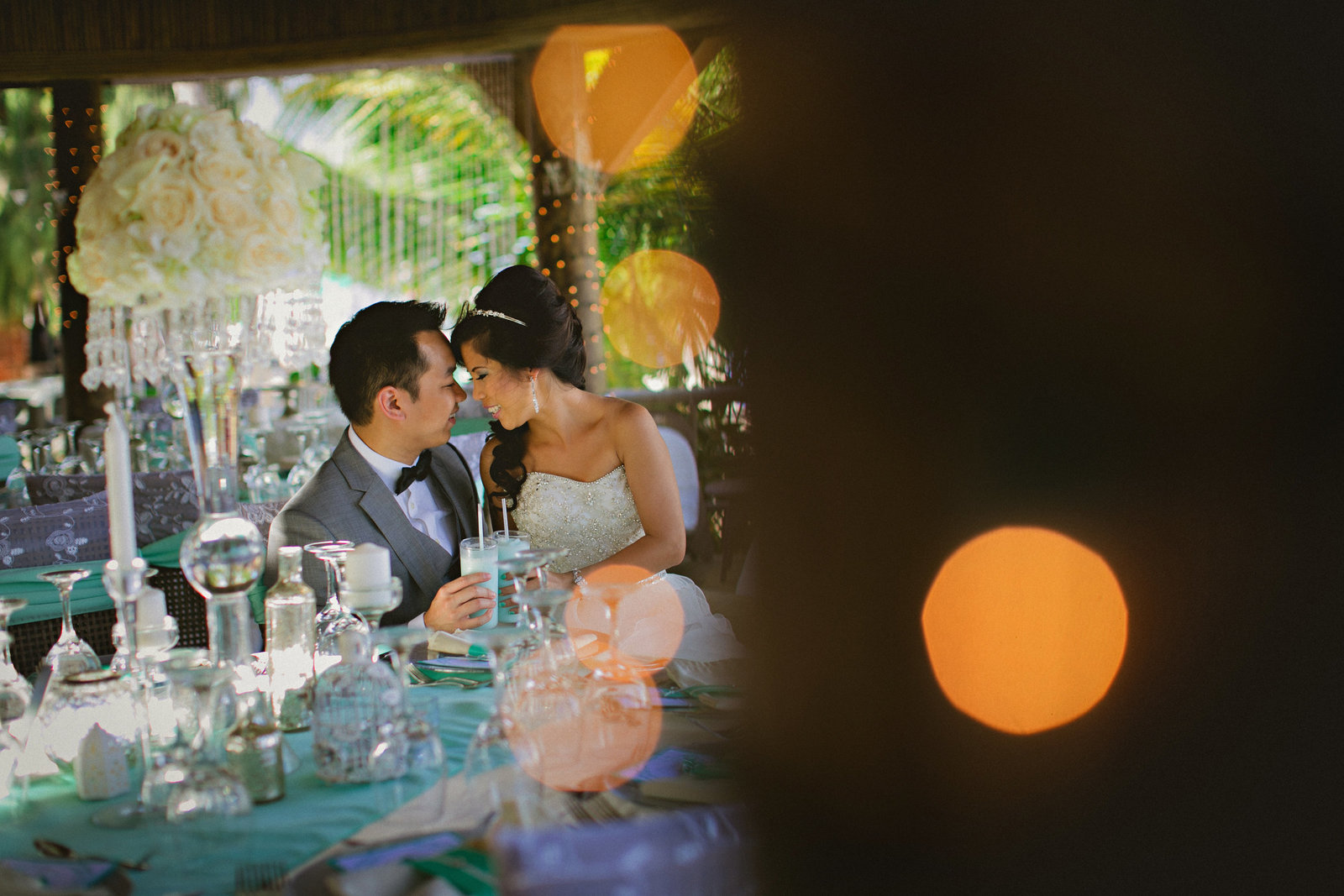 punta_cana_caribbean_wedding_photographer_136