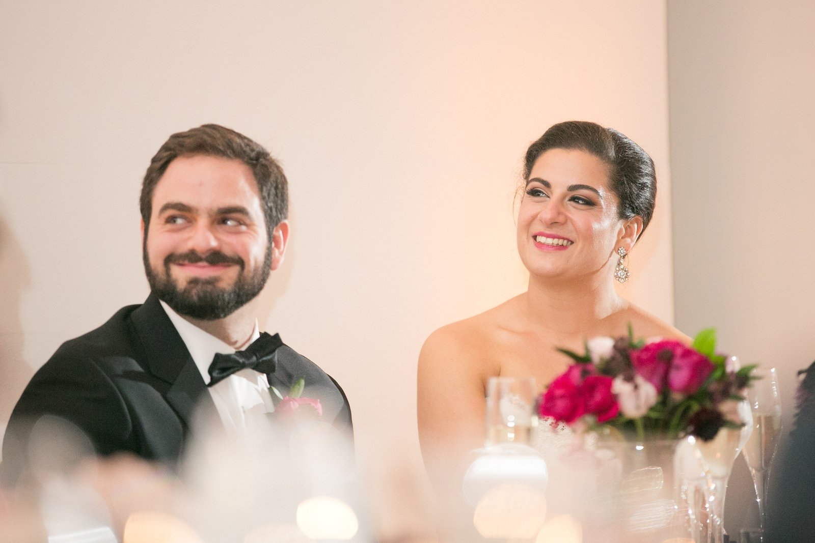 Black-tie-wedding-photos-longview-gallery-dc (213)