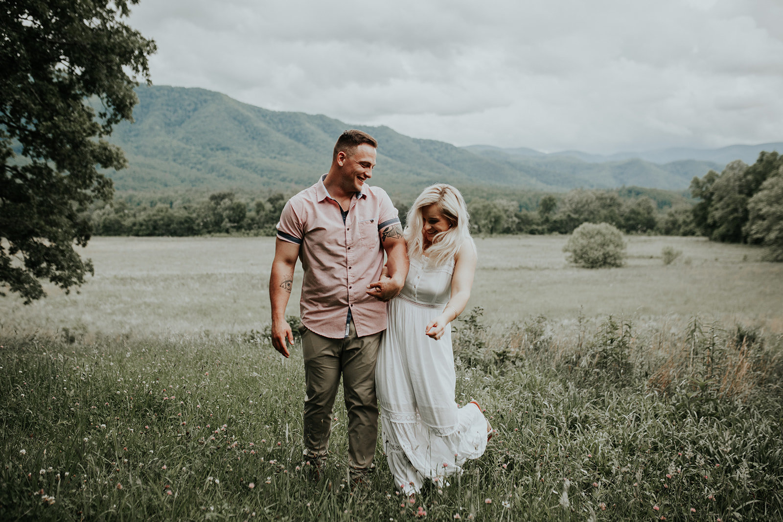 Gatlinburg Wedding Photographer (11)