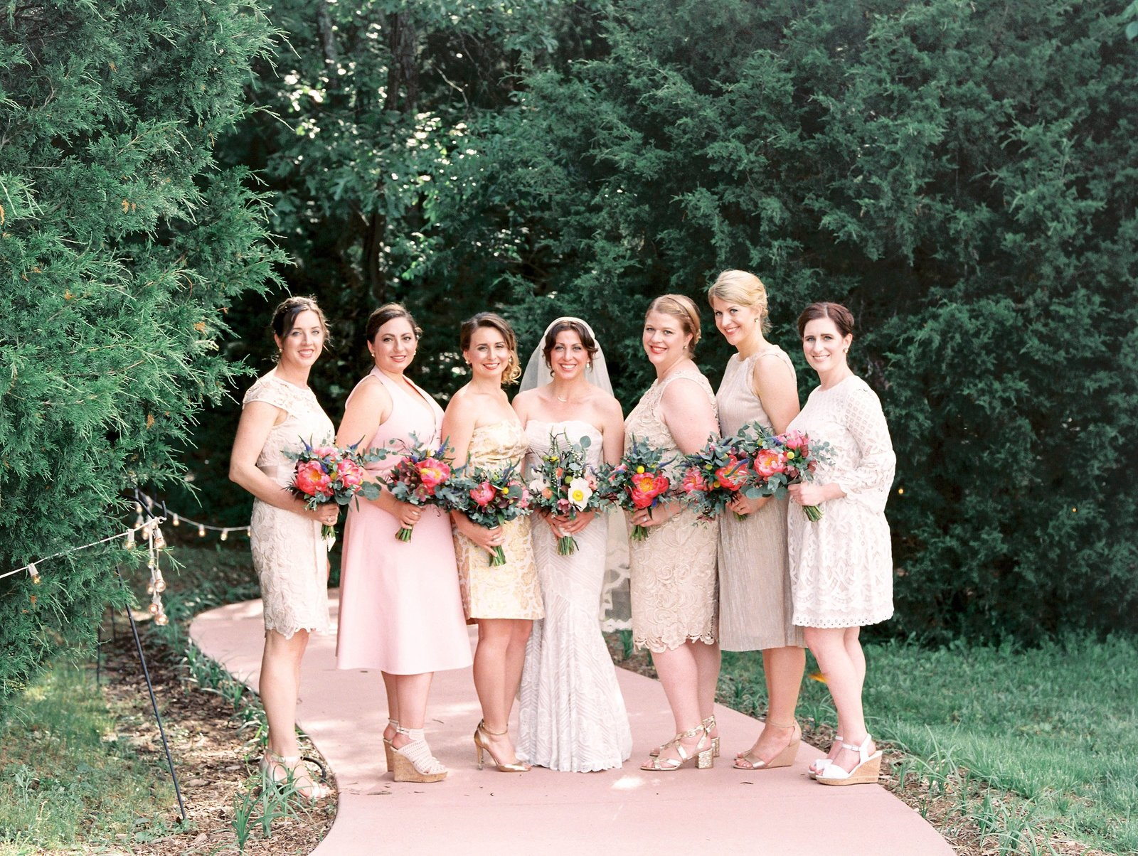 st.louis.wedding.photographer_0234