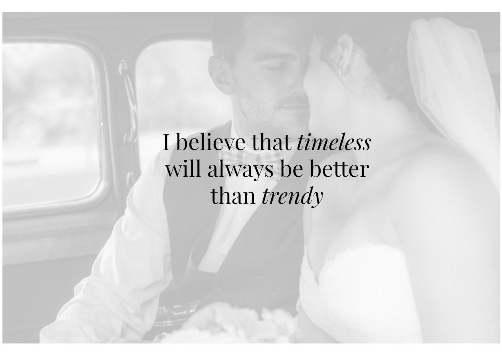 i believe 1