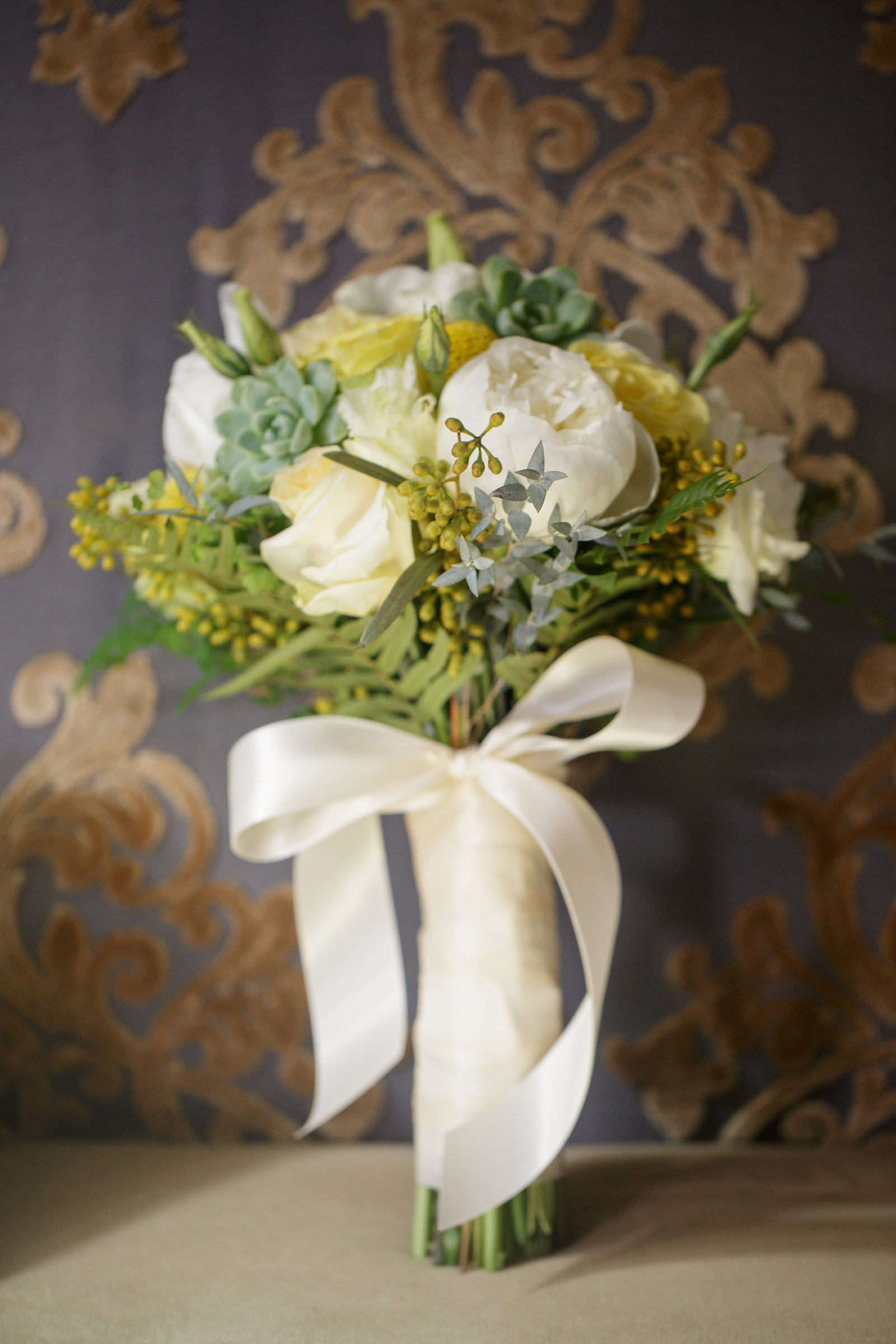 beautiful-atlanta-wedding-bouquet
