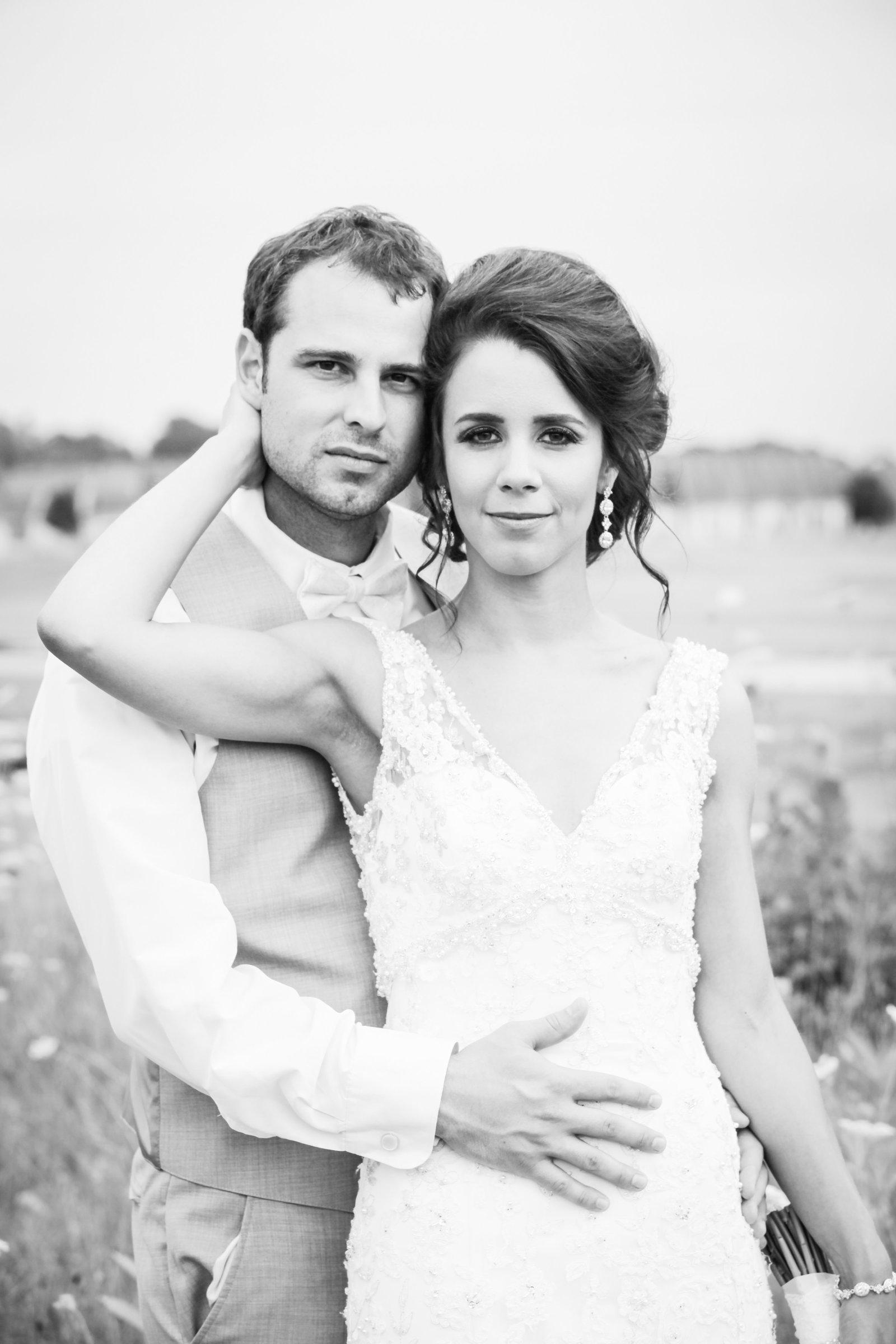 Wedding Website-24