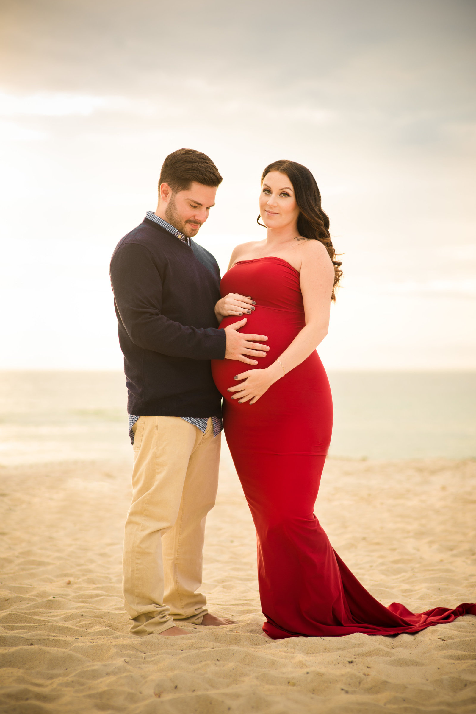Lp_photostudio_Maternity
