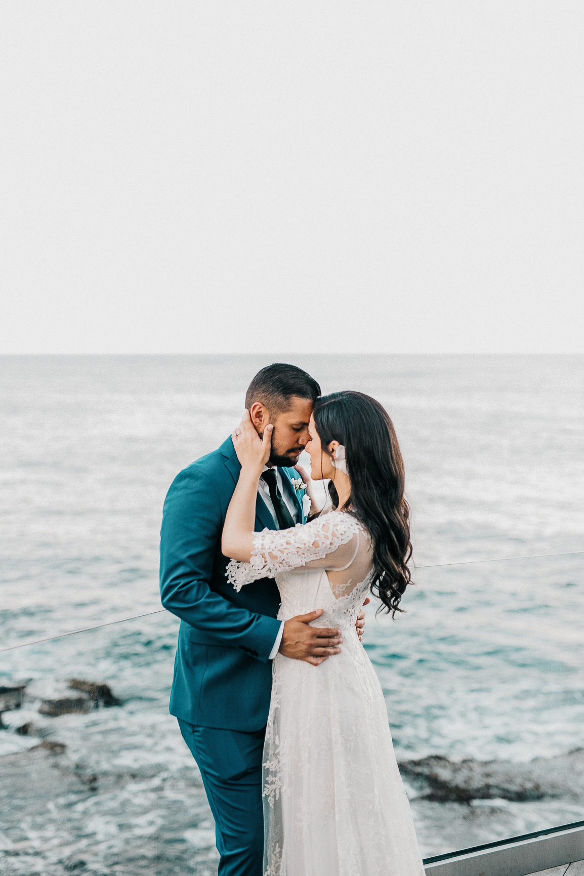 WEDDINGPHOTOGRAPHERMIAMI-210