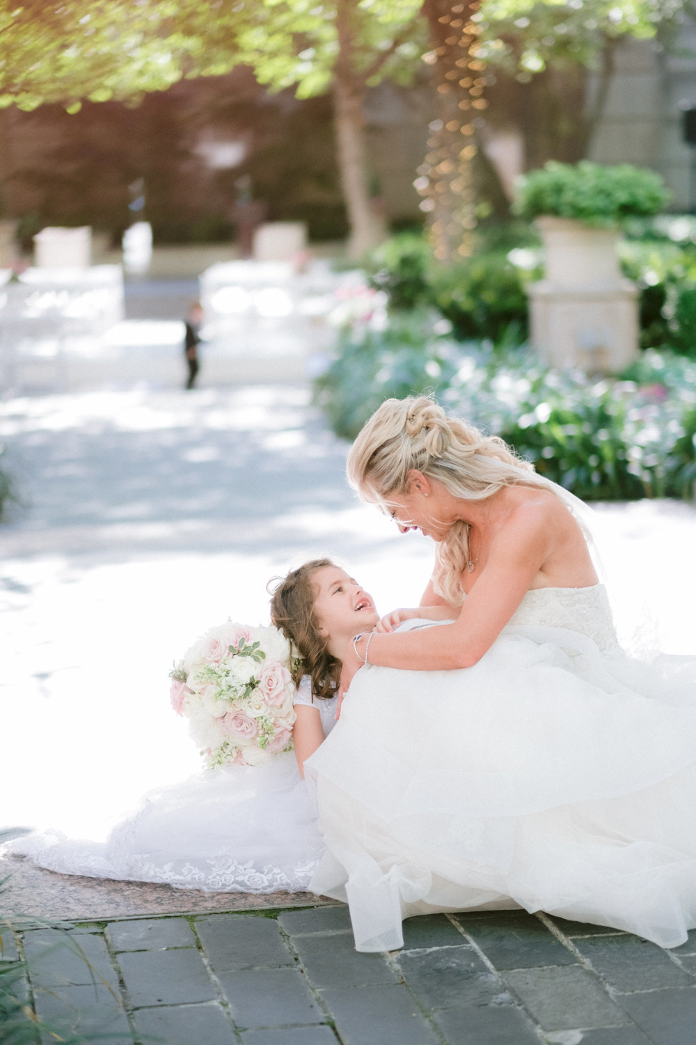 the_crescent_dallas_wedding_photographer_bethany_erin-72