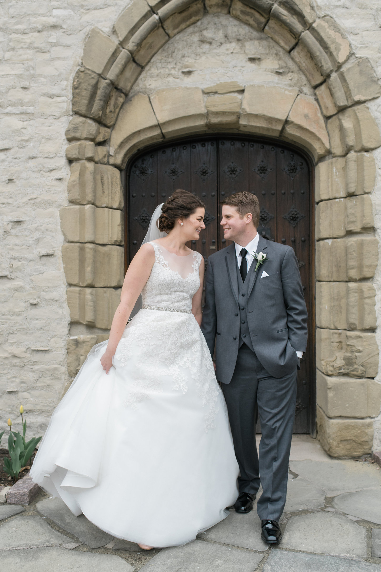 WeddingPortfolio062