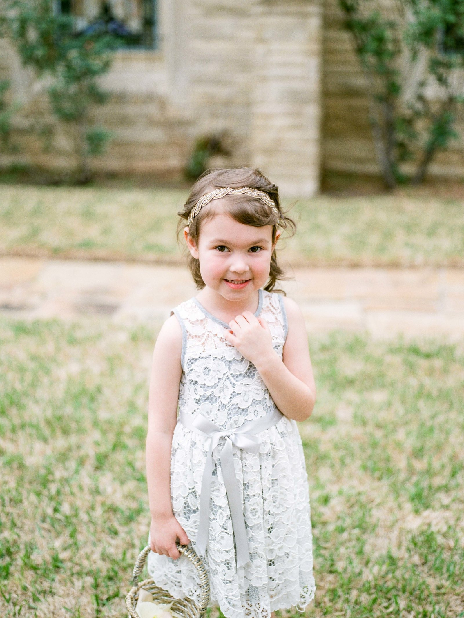 Fort Worth fine art wedding photographer-113