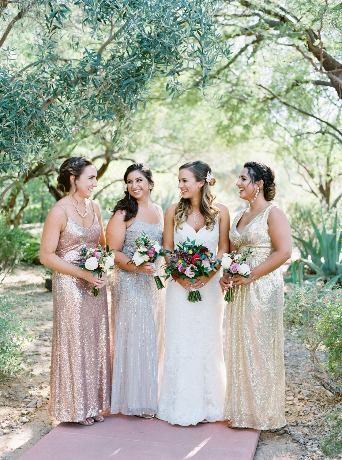 El-Chorro-Wedding-Phoenix-Arizona-Rachael-Koscica_0277