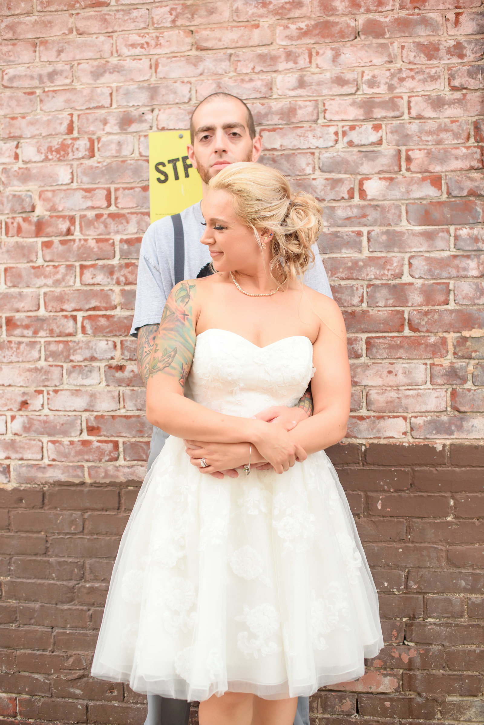 Sam&Zig_Whimsical_NJ_Wedding-158