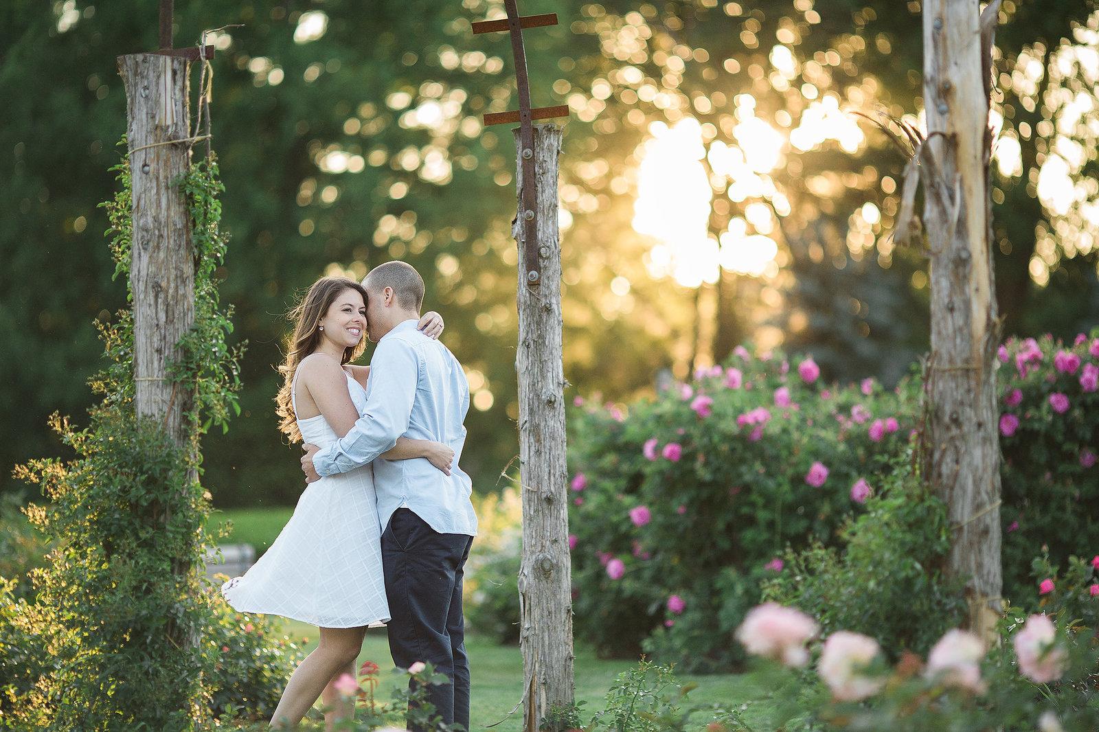 Engagement_christina_corneau_001
