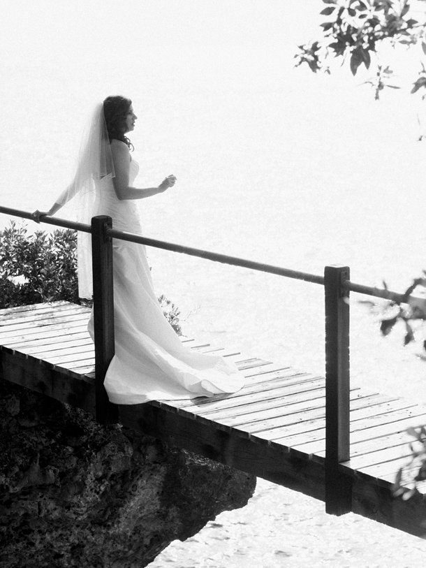 rockhouse_hotel_jamaica_destination_wedding_photographer_island_carribean_melanie_gabrielle_photography_26
