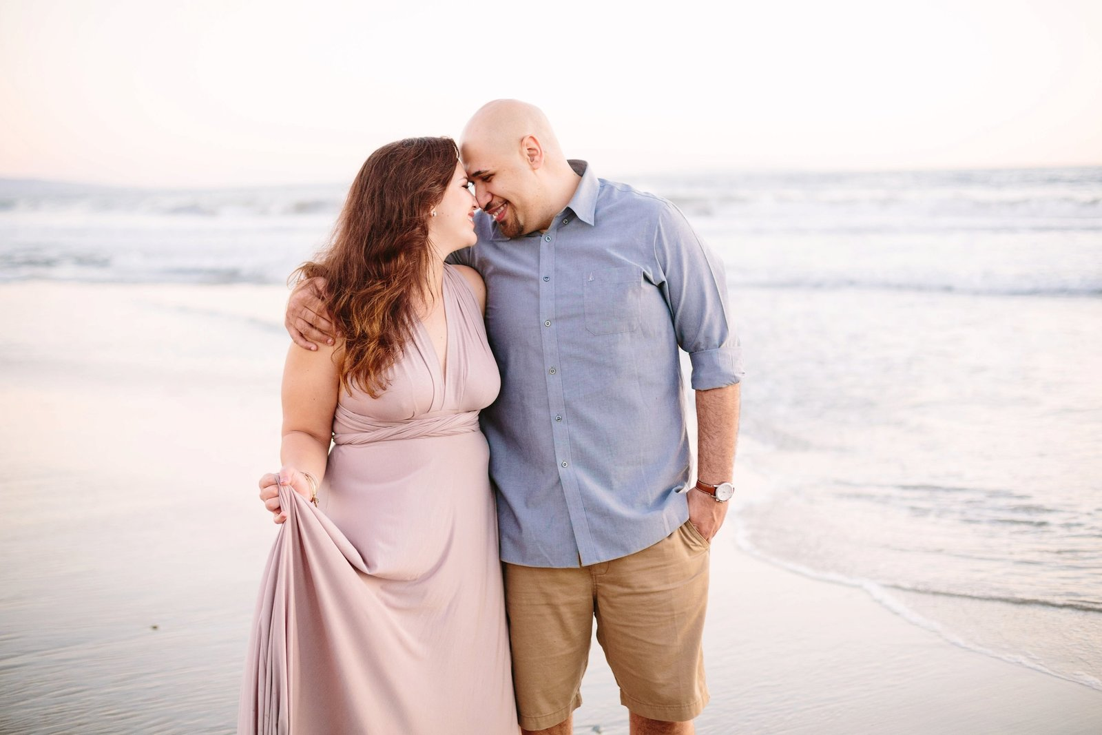 Engagement Photos-Jodee Debes Photography-154