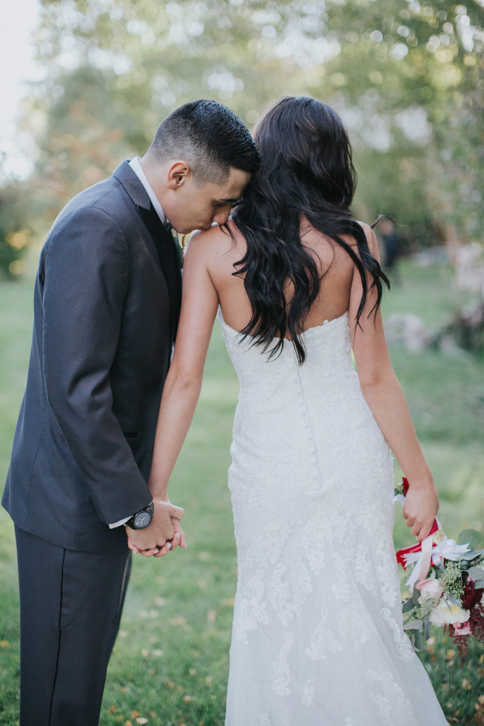 new_mexico_destination_engagement_wedding_photography_videography068
