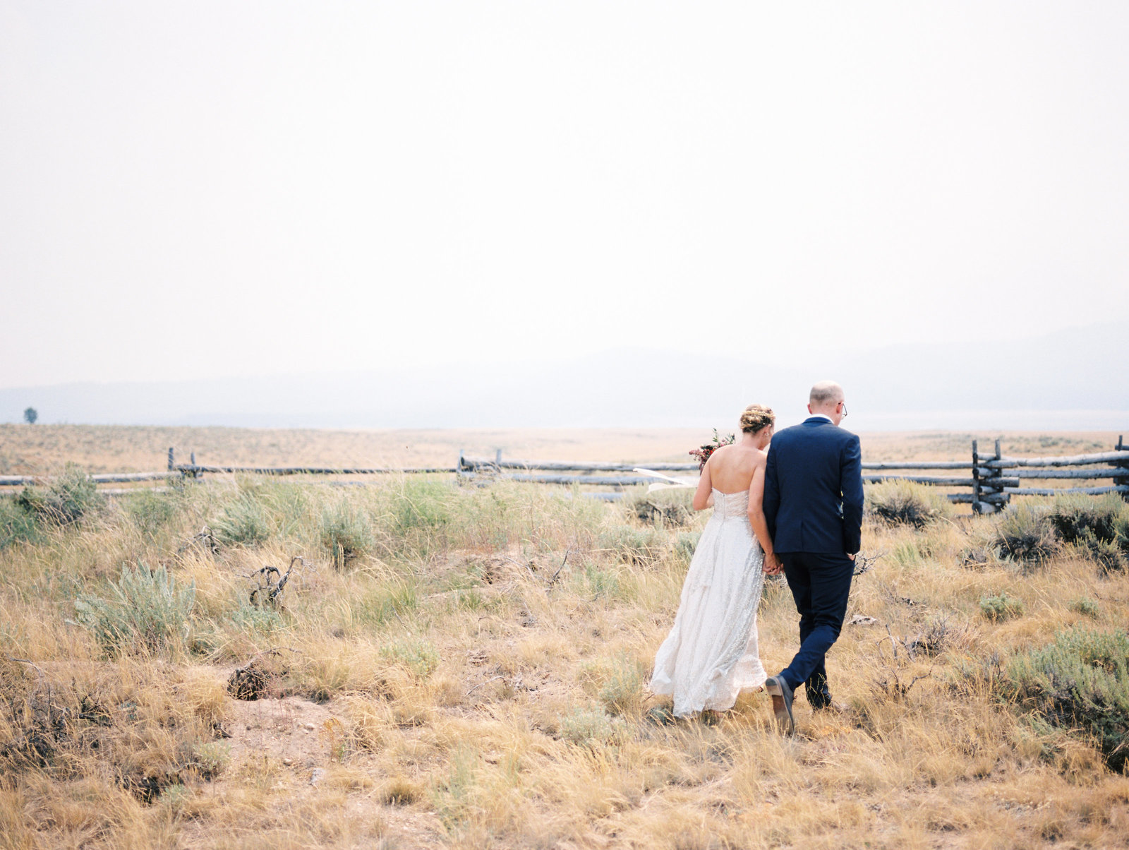 Olive and Alex Wedding_Stanley Idaho 081