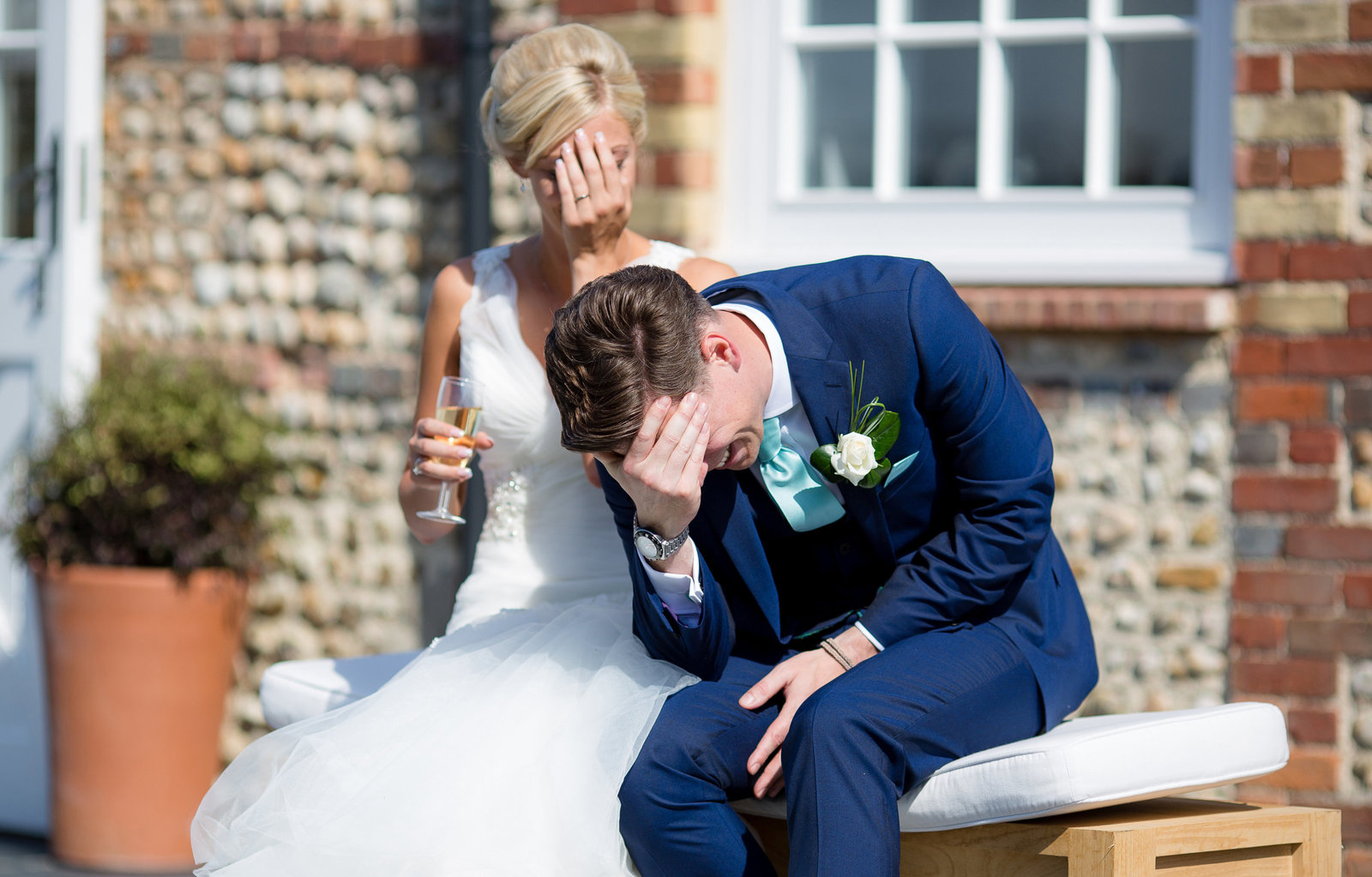 adorlee-0555-southend-barns-wedding-photographer-chichester-west-sussex