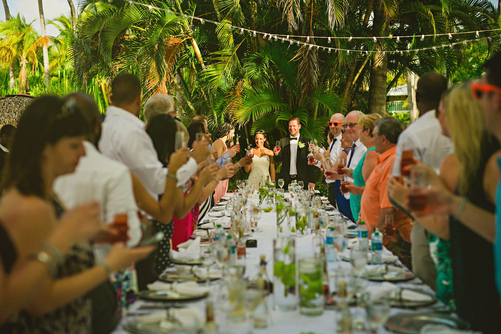 punta_cana_caribbean_wedding_photographer_029
