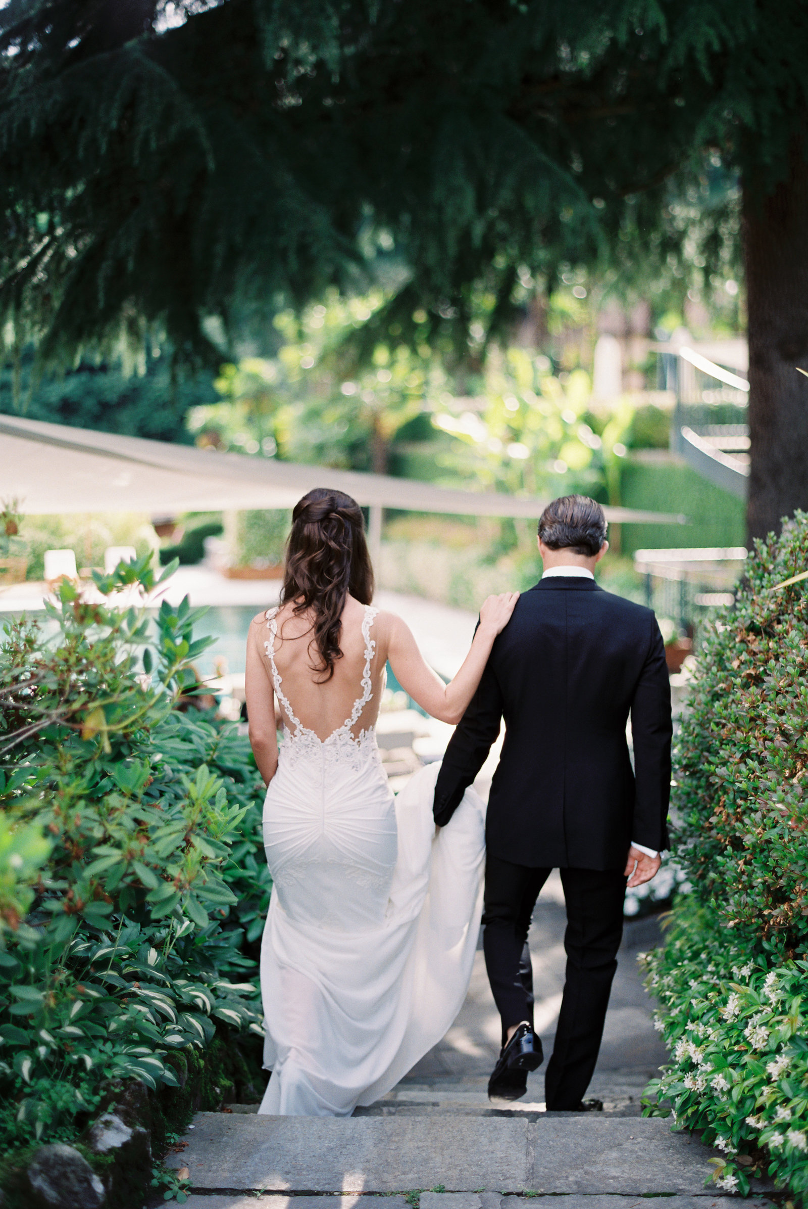 lake-como-italy-destination-wedding-melanie-gabrielle-photogrpahy-197