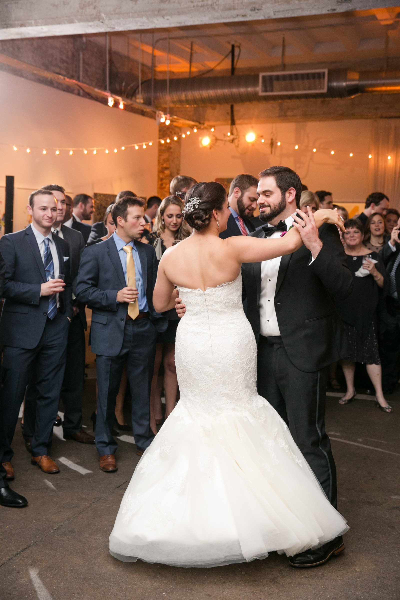 Black-tie-wedding-photos-longview-gallery-dc (208)